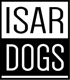 Isardogs Logo